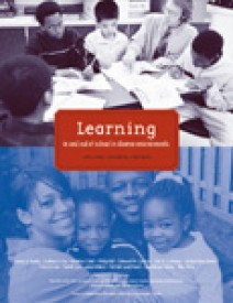 learningschools | Shirley Brice Heath